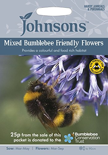 johnsons-uk-jo-fl-mixed-bumblebee-friendly-flowers