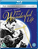 It's A Wonderful Life [Blu-ray] [2016]