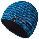 Dynafit Hand Knit 2 Beanie - Methyl Blue