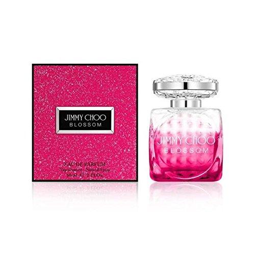 Jimmy-Choo-Blossom-Eau-De-Perfume-for-Her