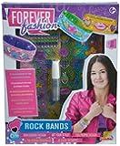 Simba 106375516 - Forever Fashion Rock Bands