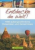 ISBN 3765462683