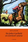 En John Garfield en territori xeiene par Cantavella