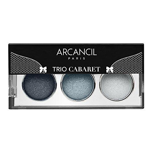 Promo ARCANCIL