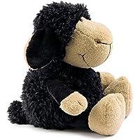 Nici - Oveja, color negro (39675)
