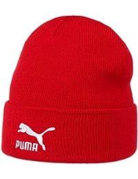 Puma SJ Core Knit - Gorra
