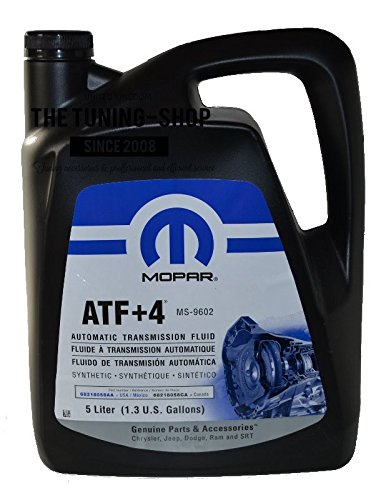 mopar-atf-4-liquide-de-transmission-automatique-pour-chrysler-dodge-jeep-5-l