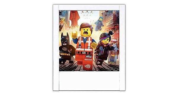 Lampada Lego Batman : Die besten bilder von lego classic lego gears und lego
