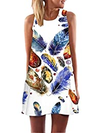 6dba58482673 Amazon.it  K   S - Donna  Abbigliamento