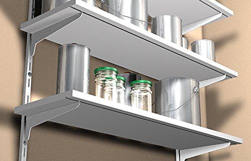 Fischer 539723 Alicates de montaje para tacos de metal HM
