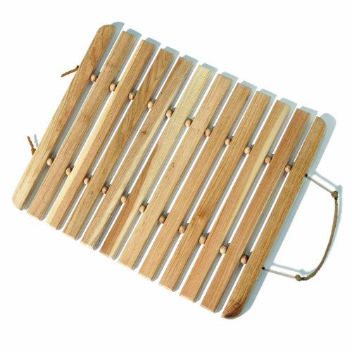 premier-housewares-alfombra-de-bano-de-tablones-madera-de-nogal