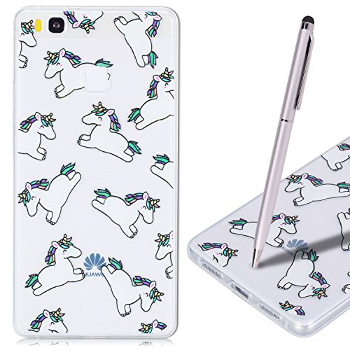 huawei-p9-lite-cover-caselover-custodia-for-huawei-p9-lite-back-cover-silicone-carina-last-resistant