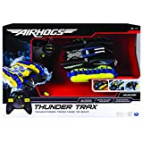 Air Hogs Radio Controlled Toys Remote Control Car Review and Comparison