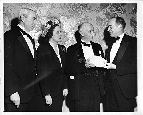poster-left-to-right-john-rock-mary-woodard-lasker-1900-1994-richard-norris-pierson-jr-b-1929-cornel