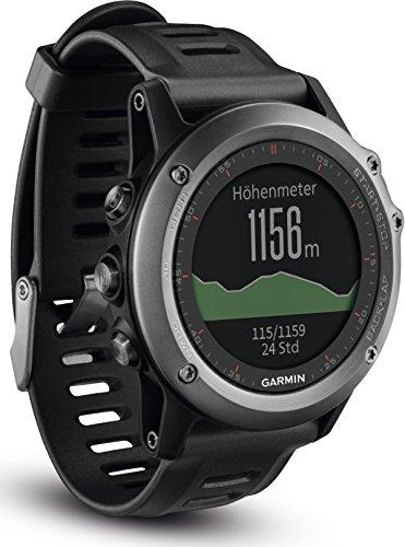 Garmin fenix 3 GPS - 5