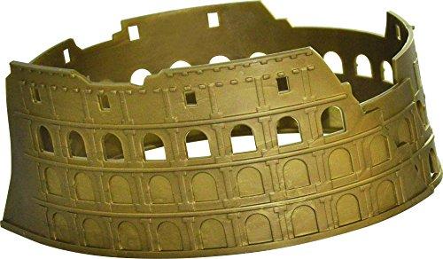 Unbekannt GIPLAM 62x 9cm Colosseo Spielzeug (One Size)