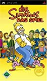 Die Simpsons - Das Spiel Bild