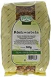 FUCHS Röstzwiebeln, 5er Pack (5 x 500 g)