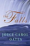 The Falls: A Novel (P.S.)