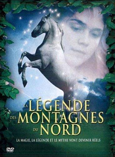 la-legende-des-montagnes-du-nord