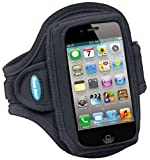 Iphone 4s Armbands - Best Reviews Guide