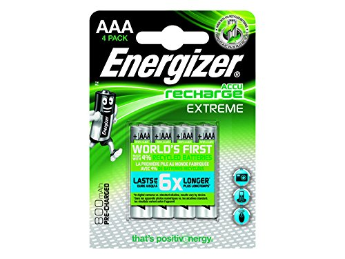 energizer-extreme-blister-de-4-piles-rechargeables-aaa-800-bp4-pre-charge