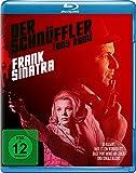 Der Schnüffler - Blu-ray
