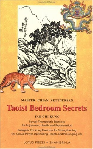 taoist-bedroom-secrets-tao-chi-kung-traditional-chinese-medicine-for-health-and-longevity-on-the-dee