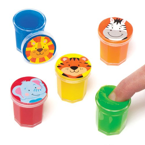 jungle-chums-noise-putty-for-children-to-play-with-perfect-party-bag-filler-for-boys-and-girlspack-o