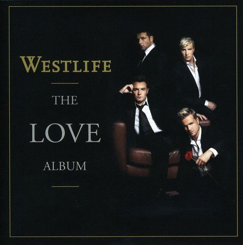 Westlife Pop - Best Reviews Tips