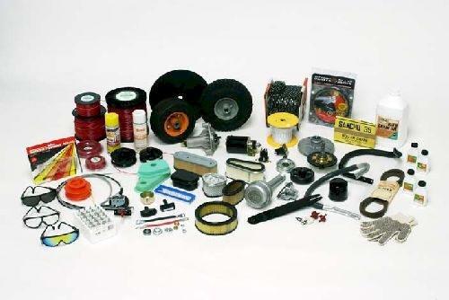 Original Briggs & Stratton-Air Filter Cover Teilenummer 590581Für 450E Series 125cc Motor (Air Motor)
