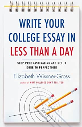 Why You Love to Procrastinate & What You Can Do to Stop
