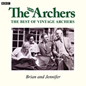 The Archers