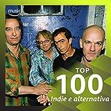 Top 100 - Indie e alternativa
