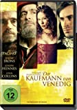 Der Kaufmann von Venedig - William Shakespeare