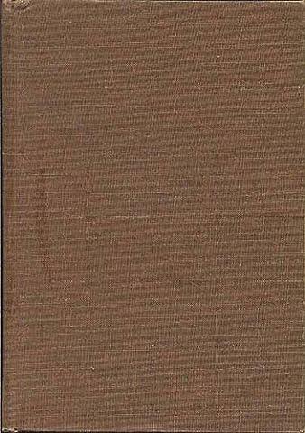 Rudolf Otto's interpretation of religion