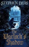 The Warlock's Shadow (Thief-Taker Series Book 2)