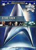 Star Trek 8-Primo Contatto