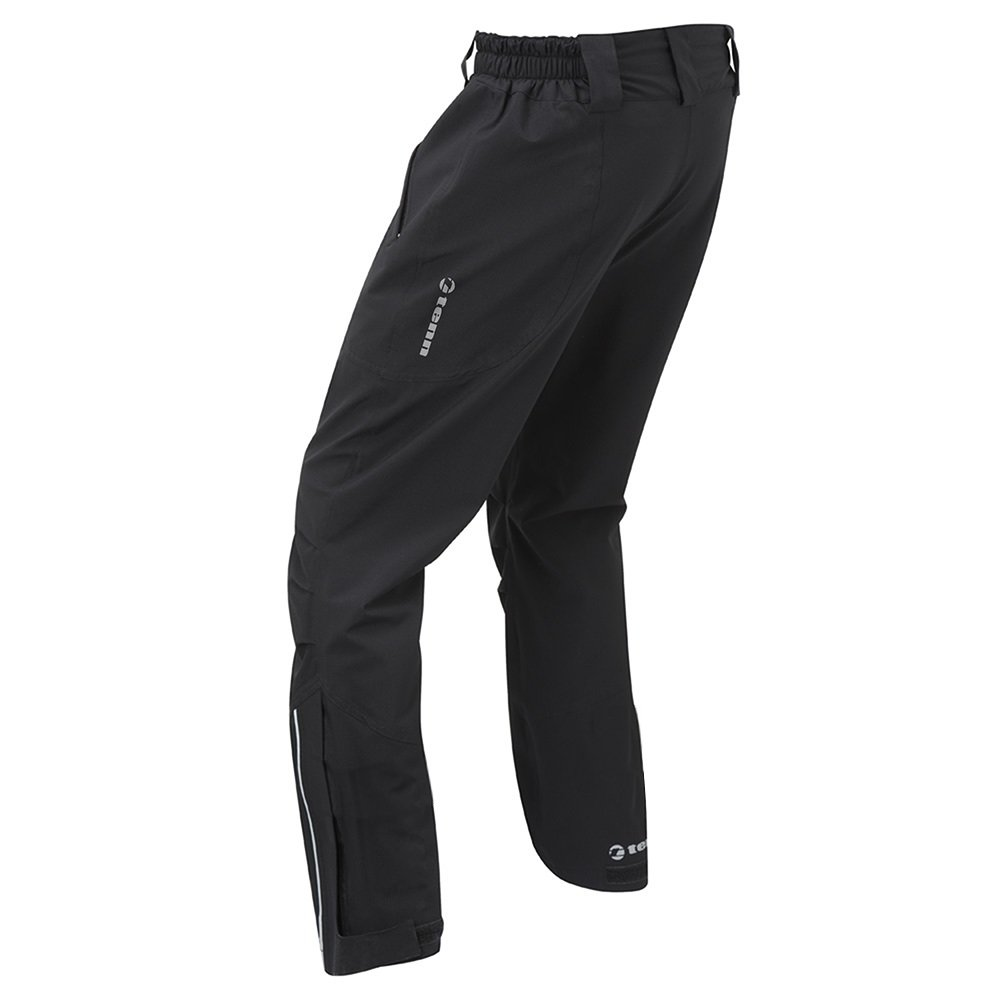 Review: Tenn Outdoors Driven Waterproof Breathable 5K Cycling ...