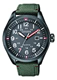 Citizen Herren-Armbanduhr AW5005-39H