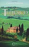 iL Tedesco - Der Deutsche - Chiara Ravenna