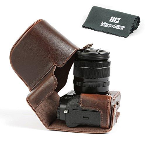 megagear-ever-ready-custodia-protettiva-in-pelle-camera-borsa-per-fujifilm-x-t2-con-18-55mm-obiettiv