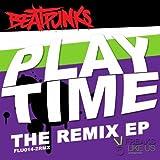 Playtime (eLstar Remix)