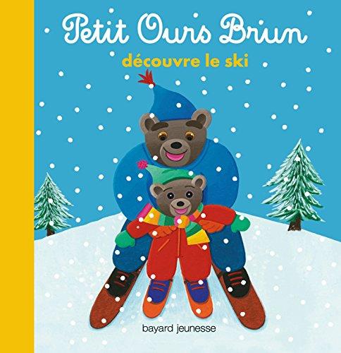 """<a href=""""/node/20831"""">Petit Ours brun découvre le ski</a>"""