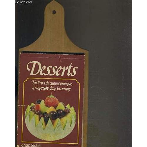 Entrées : Recettes pour 4 personnes (Un Livret de cuisine pratique à suspendre dans la cuisine)