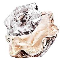 Mont Blanc Perfume - Lady Emblem by Mont Blanc - perfumes for women - Eau de Parfum, 75ml