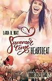 Summertime Heartbeat (Himmelreich 2)