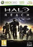 Microsoft Halo: Reach, Xbox 360, PAL, DVD, DEU