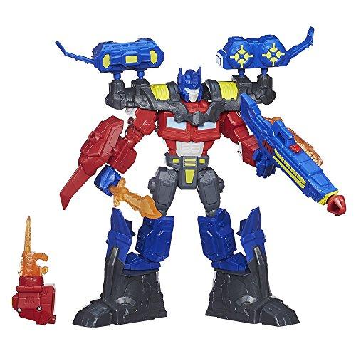 transformers-hero-mashers-optimus-prime-figurine-electronique-personnalisable