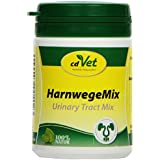 cdVet Naturprodukte HarnwegeMix 30 g